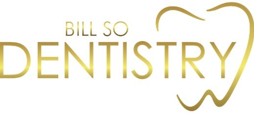 Bill So Dentistry